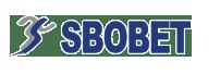 SBOBET daftar | Agen pendaftaran SBOBET terpercaya!